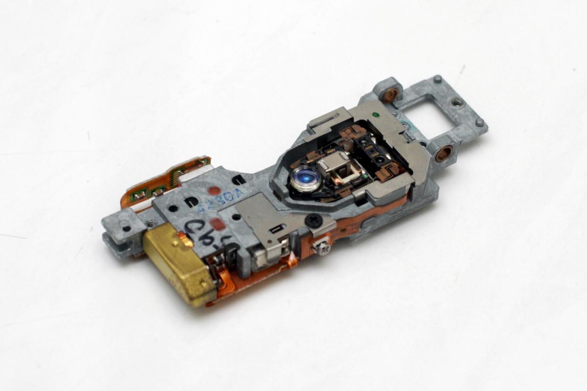 Sony Ja30es Manual John Deere Bp50 Kawasaki Engine Schematics Mds Minidisc Deck Array Rh Logoutev De