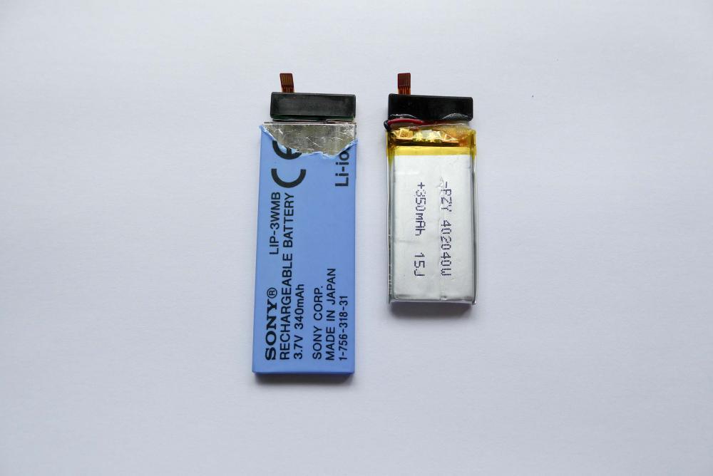 Lip-3WM 27048.jpg