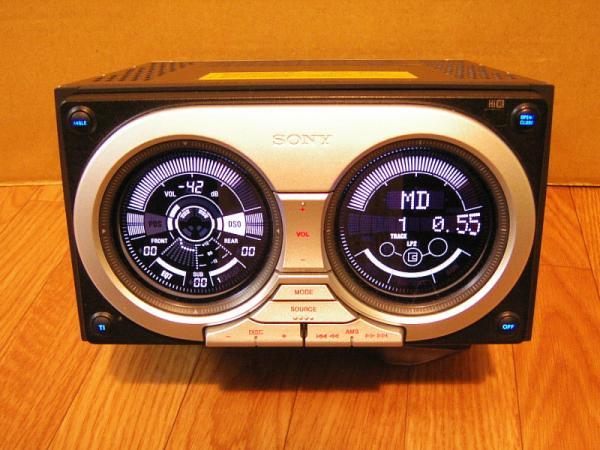 WX-7700MDX (1).jpg