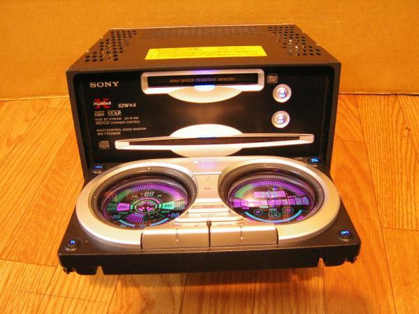 WX-7700MDX (2).jpg