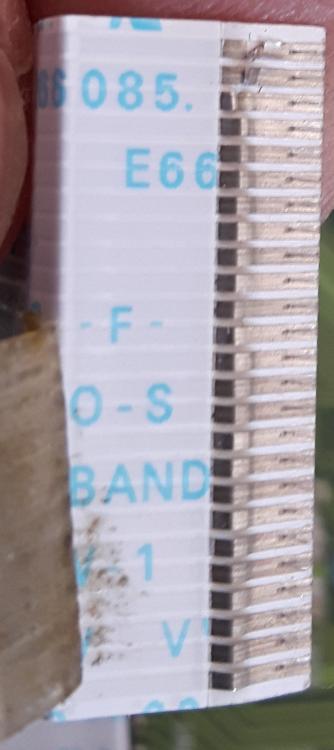 flat tape.jpg