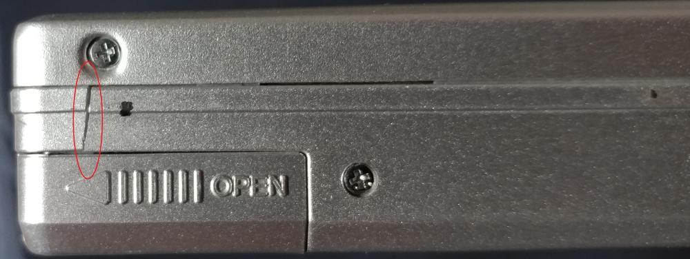 MZ-NF810CK (2).jpg