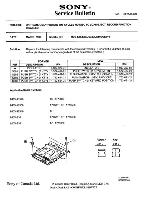 1443932743_2020-05-0917_48_03-mdsje510_fantom_norec_problems.pdf-SumatraPDF.thumb.png.5ab18e1a1482d56731fa356d1fe09ac6.png