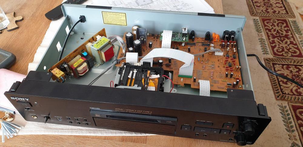 MDS-JB980front.jpg