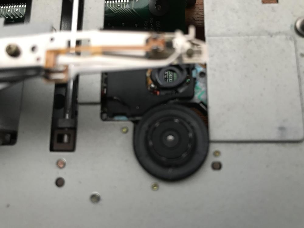 EE5F2FD7-2DEC-4DC2-A121-8BB7A19BF1A0.jpeg