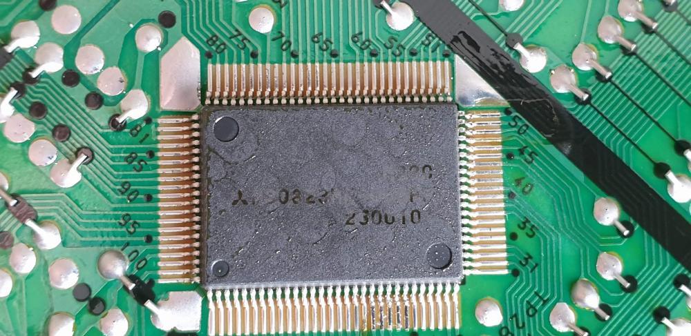 MDS-JB980_IC1 before.jpg