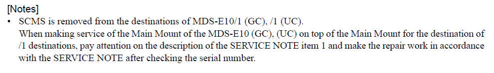 E10_SCMS_Service_Note_Header.PNG