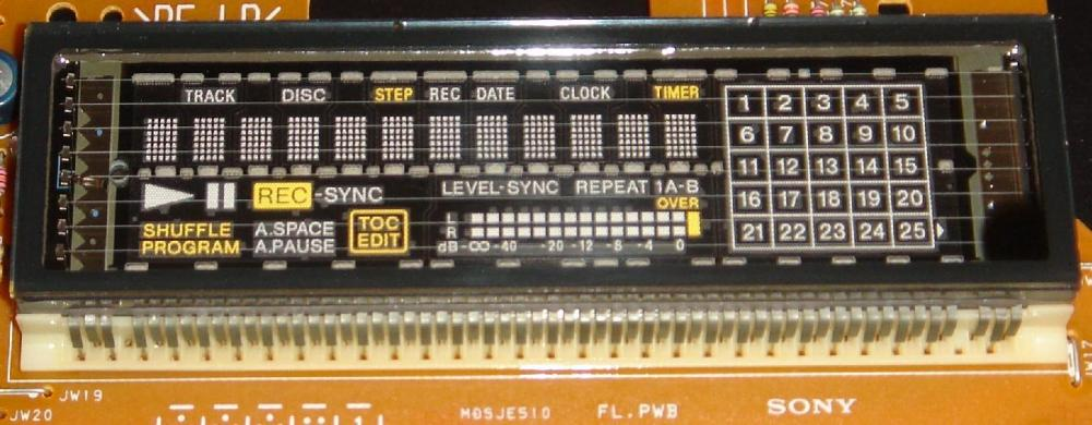 DSC00434a.thumb.jpg.3753024d7d668b410d0ff6c368cdf183.jpg