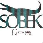 Sobek626