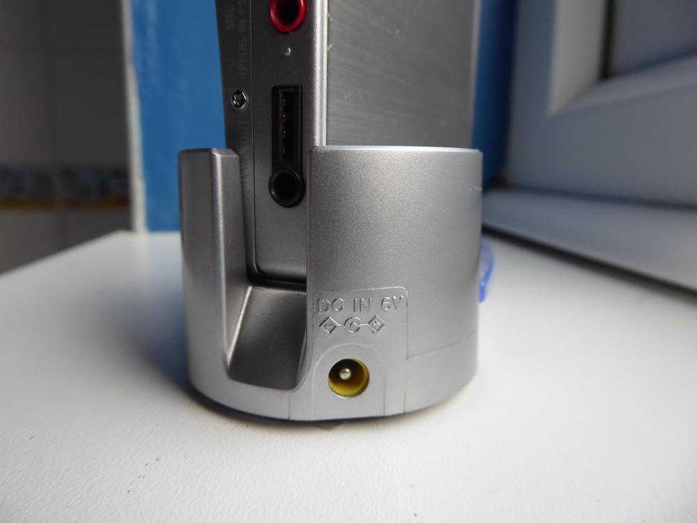 P1080192.JPG