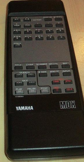 Yamaha MDX-9 remote ctrl.png
