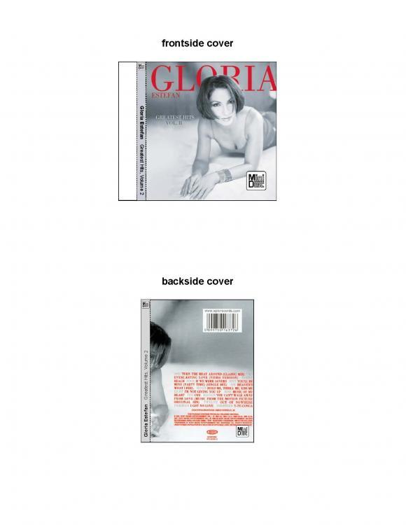 MiniDisc cover site - Gloria_Estefan2_Page_1.jpg