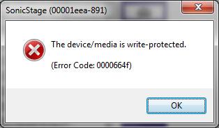 ss-error-1.jpg