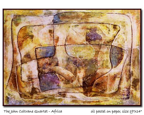 John Coltrane.jpg