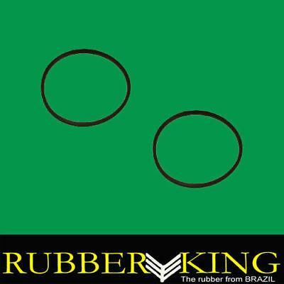 pair-belt-4-227-025-01-loading-belt-sony-minidisk_183299290106.jpg