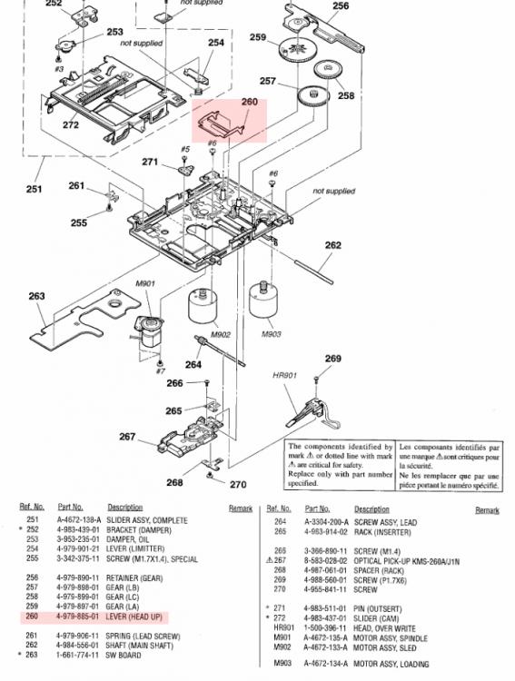 1965152209_2020-05-0916_42_23-mdsje510_sm.pdf-MDS-JE510-SumatraPDF.thumb.png.64a97cd2e13856eb487b5a154b9a4e65.png