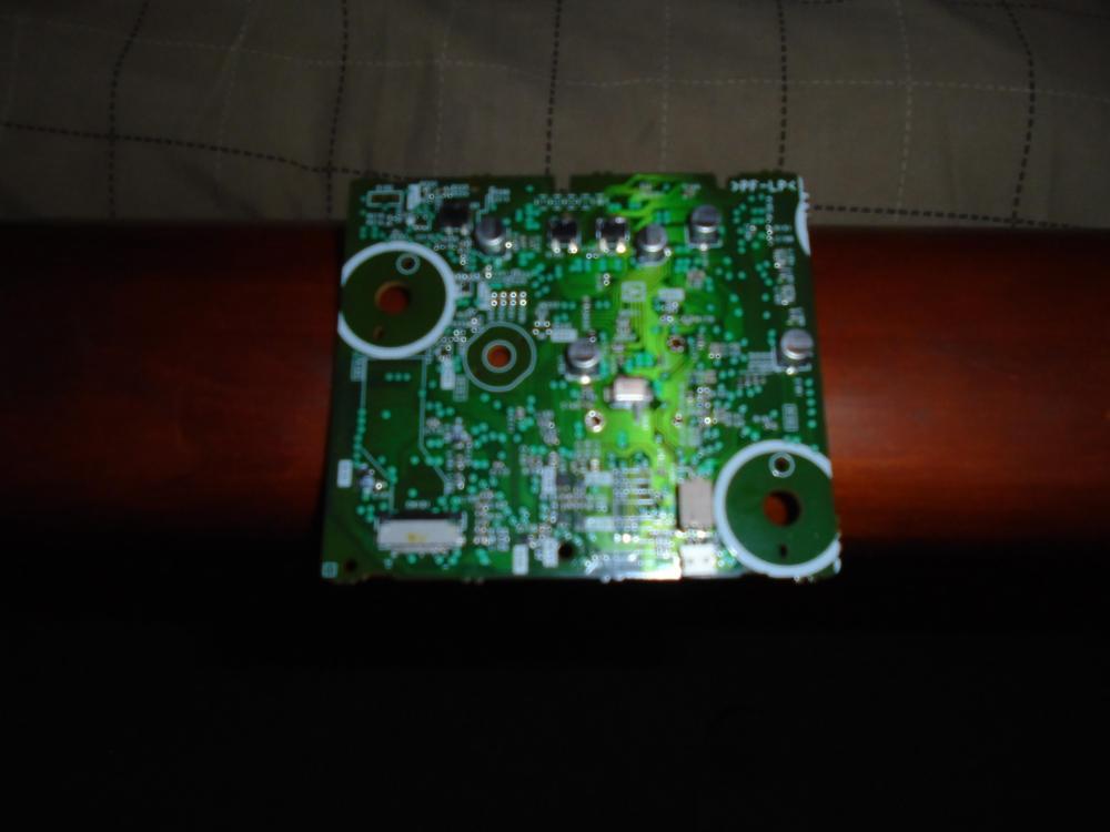 DSC00039.thumb.JPG.cd9324bb775cfa87d2b29e31057b081c.JPG