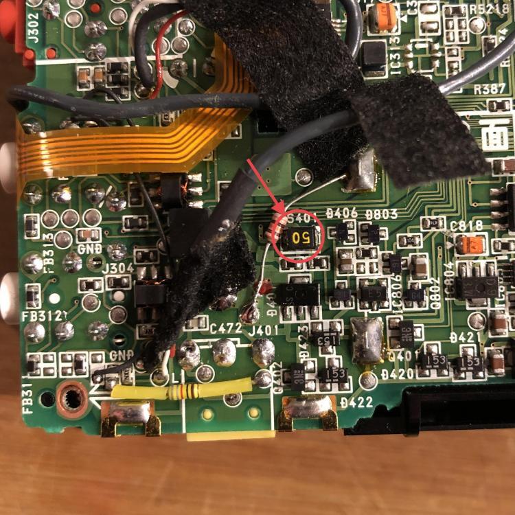 93B10452-2E80-475E-B820-31A192B9321C.jpeg