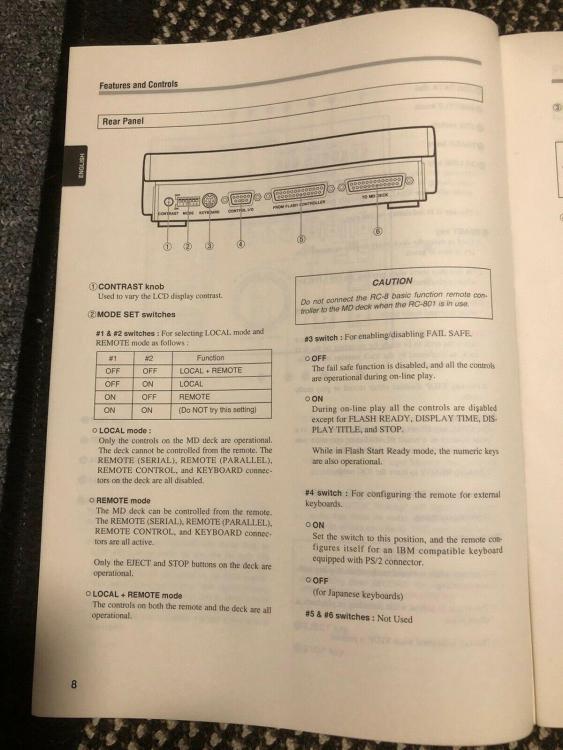 manual_8.jpg