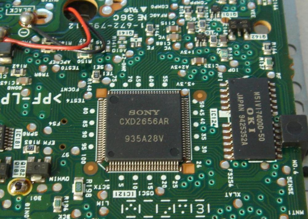 DSC00493.thumb.jpg.cf455f2972ba51e263aaffeaea18c37a.jpg