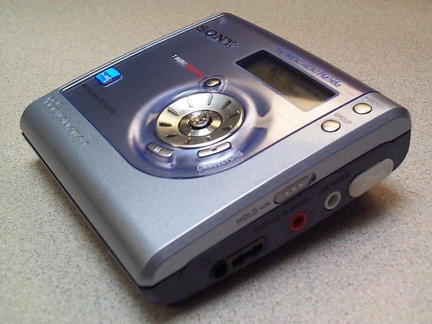 NHF8005.jpg