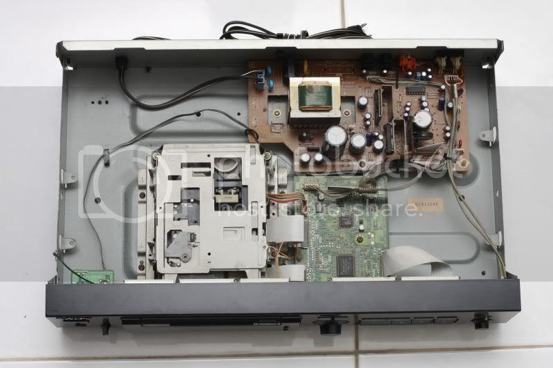 Sony503.jpg