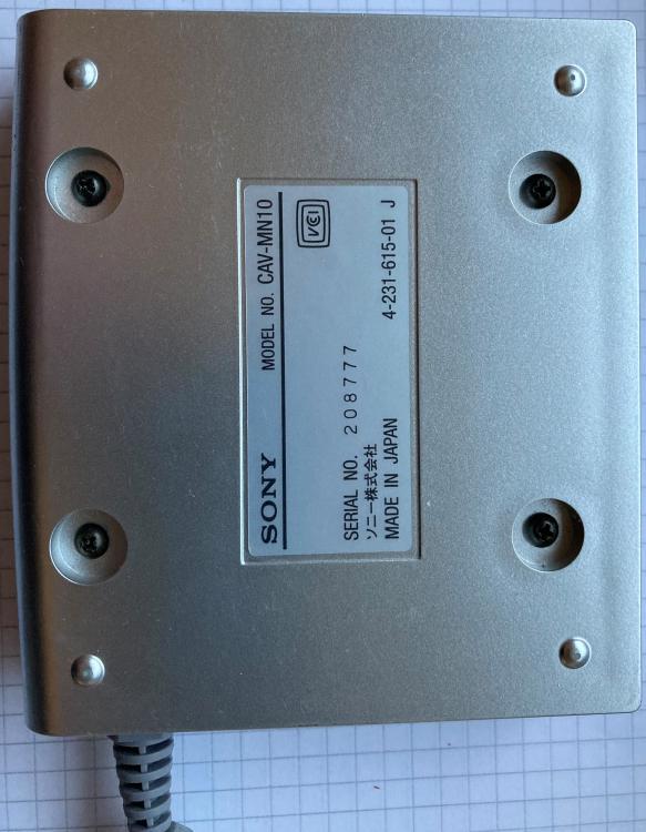 PCLK-MN10_bottom.JPG