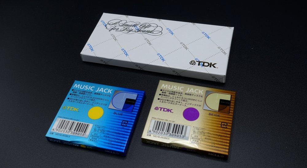 DSC01752a.JPG